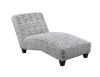 1990 Chaise Symbio Pearl (coordinates with 6547 Sofa and Love)