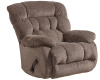 4765 Big Rocker Recliner In Daly Chateau